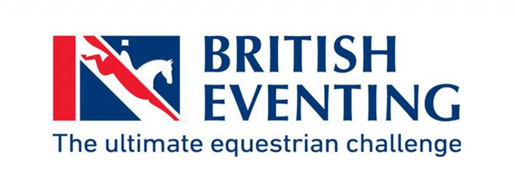 Chilham Park British Eventing Horse Trials