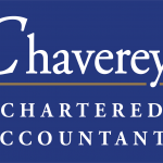 Chavereys Chartered Accountants
