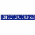 Kent Sectional Buildings