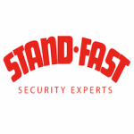 Standfast Security