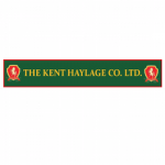 The Kent Haylage Company