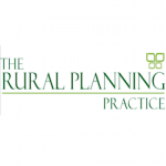 The Rural Planning Practice