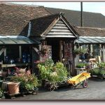 Chilham Farm Shop